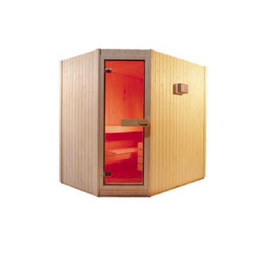 Centro benessere royalpool piscine su misura materiali per ville e casali puglia e basilicata - Differenza sauna bagno turco ...